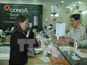 Dong A Bank recoups 185mln USD of bad debts