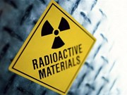 Malaysian expert warns of risks following radioactive equipment theft