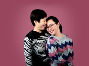Exhibition on lesbian couples to open in Hanoi