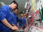 Vietnam ranks 86th in Global Talent Competitiveness Index