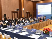 Anti-base erosion, profit shifting measures talked at APEC seminar