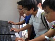 Vietnam strives to up Internet oversight