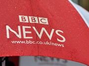 Thailand: BBC correspondent stands trial