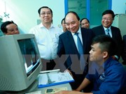 PM: Da Nang University must continuously improve training quality