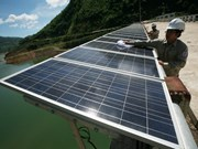 Vietnam, RoK cooperate to save energy