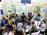 HCM City eyes autonomy to improve hospitals