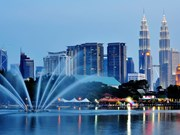 Malaysia targets 114 billion ringgits in revenue from tourism
