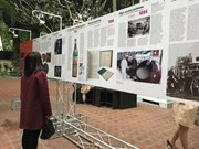 Italian Design Day held in Vietnam