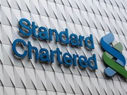 Standard Chartered, IFC boost global trade
