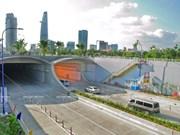 Singapore shares urban development expertise with HCM City