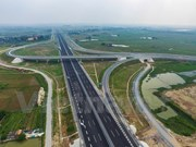 ADB continues infrastructure investment in Vietnam