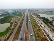 Transport Ministry proposes three options to build north-south highway