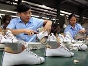 Leather, footwear industry seeks ways for growth