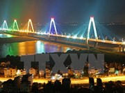 Hanoi, Japan beef up trade, tourism ties
