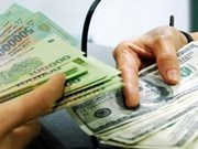 Rise in inter-bank interest rates dismissed as seasonal