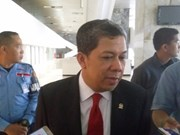 Indonesian lower house members call for e-ID scandal probe