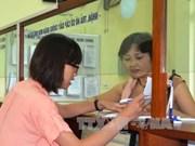 Hanoi sets tough land use right certificate deadline