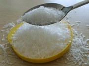MoIT to lower safeguard duty on imported monosodium glutamate