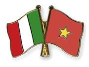 Workshop promotes Vietnam - Italy cooperation