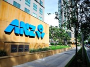 ANZ plans to sell VN banking retail business