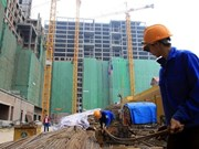 Four corporations under Ministry of Construction to be equitised in 20