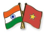 Seminar discusses lifting Vietnam-India ties to greater height