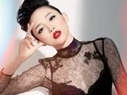 Vietnamese pop idols to attend Seoul Fashion Week
