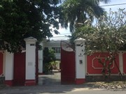 Former shareholder of Dai Tin bank faces criminal proceeding