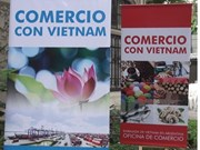 Forum looks to tighten Vietnam-Argentina economic links
