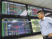 Earning reports, foreign buys to boost stocks