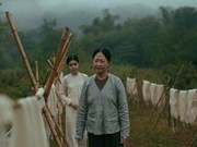 Vietnamese films to be screened at Cannes Film Festival 2017