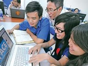 Vietnam to host ASEM talks on education