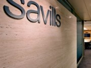 Merger expected to expand Savills VN's share in hospitality