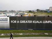 Malaysia 1MDB fund settles all debts: MoF