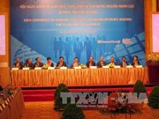 ASEM education conference opens in Thua Thien-Hue