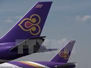 Thai Airways opens Phuket-Beijing direct route