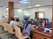 Vietinbank celebrates five years in Laos
