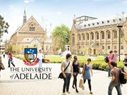 Vietnam, Australia train future leaders