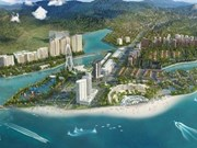 Special administrative economic zones plans requested