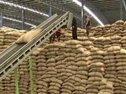 Thailand punishes 302 officials involved in rice pledging scheme