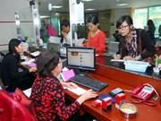 Provincial department merger faces hurdles