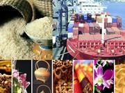 Thailand raises economic growth forecast to 4 percent