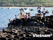 Mekong Delta aims to become special tourist area by 2020