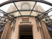 HNX issues derivatives member rules