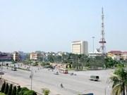 Republic of Korea university helps Vietnam build smart cities
