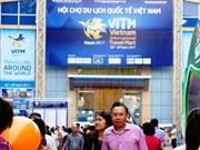 Vietnam int'l tourism mart draws 61,000 visitors