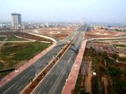 Hanoi calls for environmentally-friendly, hi-tech projects