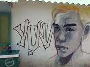 Ly Son Island to host street art contest
