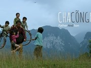Vietnam cinematography lacks interesting works