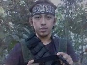 Philippine troops kill Abu Sayyaf leader